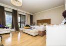 上海新天地翠湖天地二期御苑在售,业主诚意出售,上海房屋出售.上海买房卖房