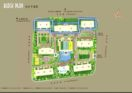 Lakeville Regency apartment for sale in Xintiandi to sell, buy a flat in Shanghai