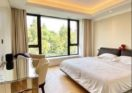 Sell Shanghai xintiandi Lakeville Luxe apartment for sale